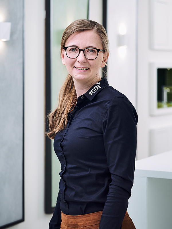 Erika Frey
