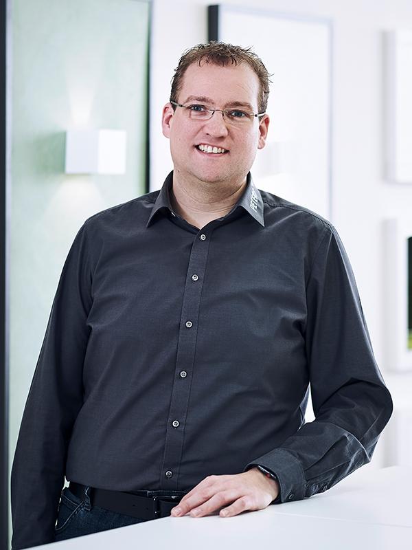 Marcel Rehermann
